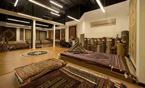 rug cleaners boston rug cleaning boston carpet cleaners curtains and more rugcleanersboston