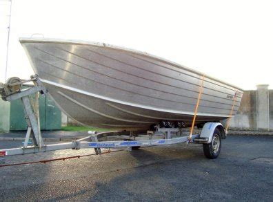 aluminum dory boat plans quintrex 520 dory aluminium boat for sale in headford road