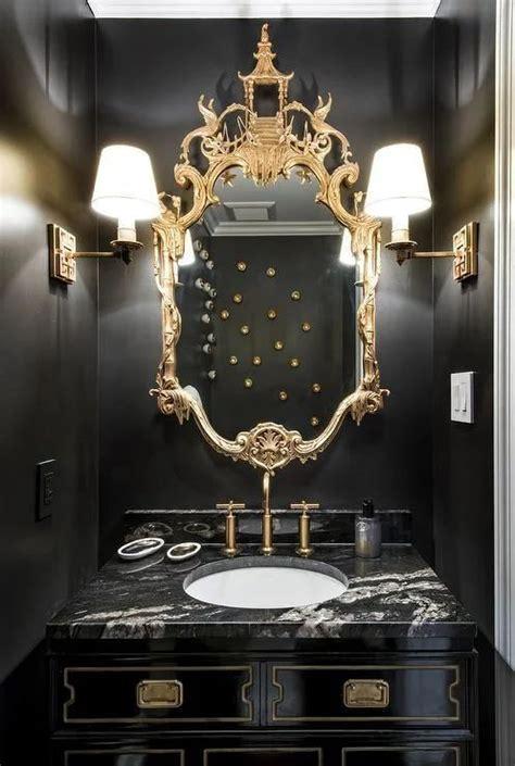 stylish  luxurious bathroom find