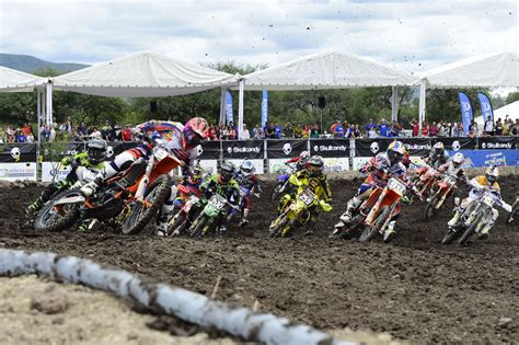pro motocross live timing ama motocross live timing autos weblog