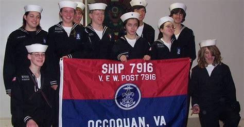 carefree boat club woodbridge va sea scout ship 7916 s s s blue heron welcome to sea