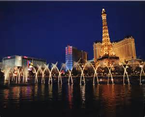 Dining Rooms Outlet easter las vegas vacation at riviera hotel and casino from