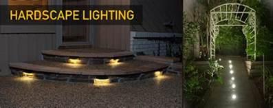 Landscape Lighting World Led Light Design Enchanting Low Voltage Led Landscape