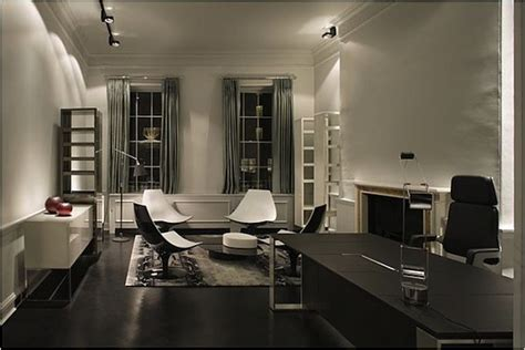 home office design jobs best office designs from around the world