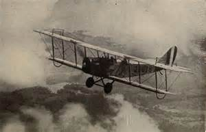 Airplanes in the 1920s http bwcpublishing com movie photography