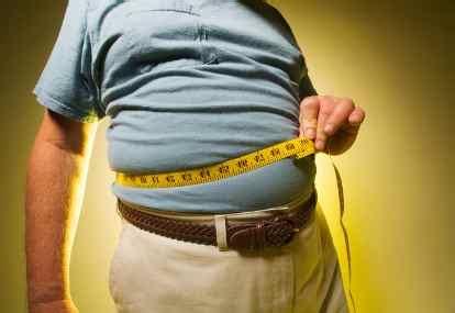 Cara Mengempeskan Perut Buncit cara mengecilkan perut buncit