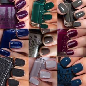 nail color trends fall nail trends pictures photos and images for