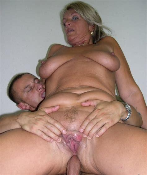 sexy Amateur british milf Anal sex Big Cocks Big Picture 1