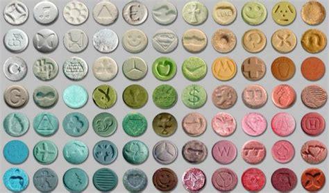 Obat Inex Narkoba