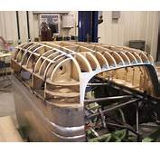 Sheet Metal Shaping And Forming — Griffith