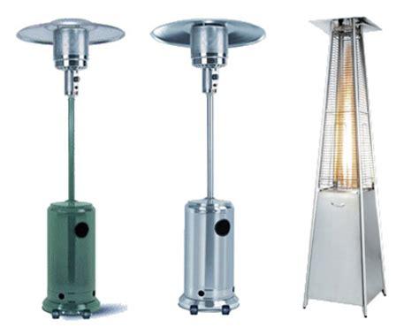 Outdoor Patio Heaters Rental Outdoor Gas Heater Dubai Outdoor Patio Heater Rental
