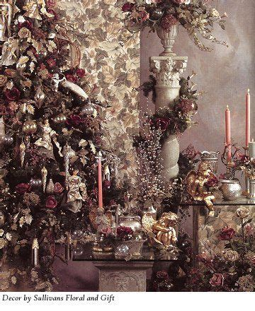 ewardian chrismas decorations 78 best images about style on mansions trees and