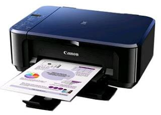 resetter for canon e510 canon pixma e510 printer free download driver download