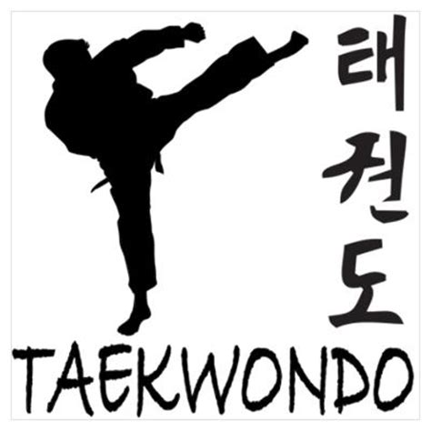 wallpaper animasi taekwondo kingman norwich recreation commission tae kwon do class