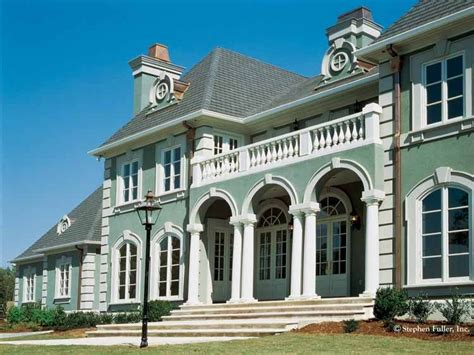 neoclassical floor plans house plans neoclassical style house baroque style house neo