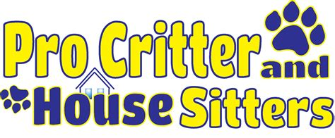 dog house sitter our services pet sitters