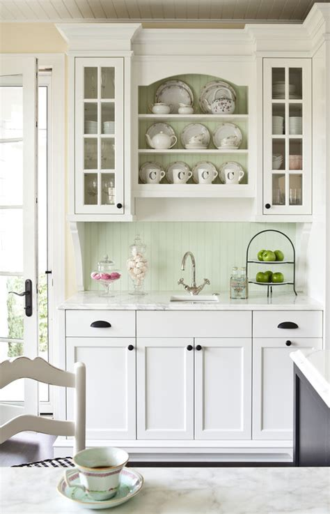 White Kitchen Cabinets With Rubbed Bronze Hardware by We Are Renovating Our Kitchen With White Cabinets And O R