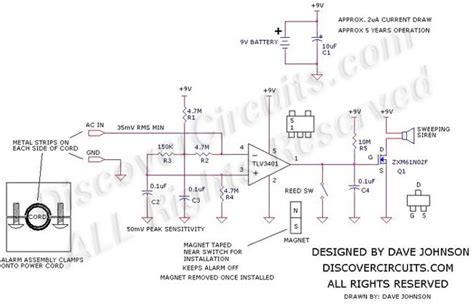 linear integrated circuits tutorial linear integrated circuits tutorial 28 images transistor logic gate tutorial 28 images c