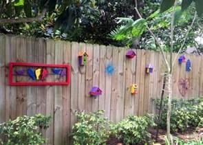 Creative Garden Fence Ideas 33 Creative Garden Fencing Ideas Ultimate Home Ideas