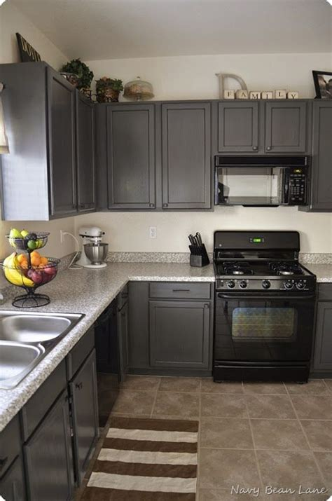 best clear coat for painted kitchen cabinets 17 best ideas about painted kitchen cabinets on
