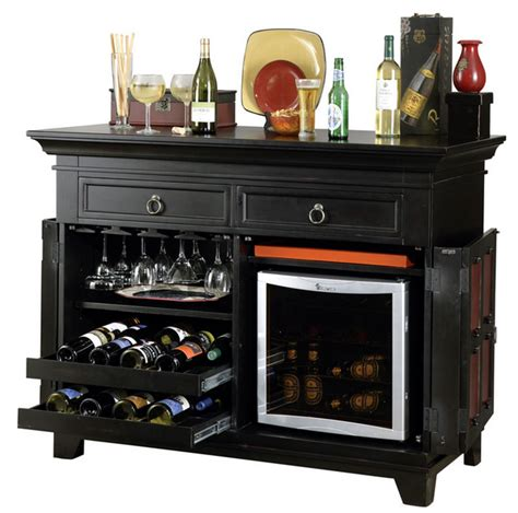 Wine And Spirits Cabinet by Small Liquor Cabinets Studio Design Gallery Best