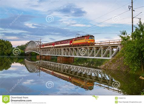 a place to cross the river reflections on a kinder gentler time and place books on bridge royalty free stock photo image 31602115