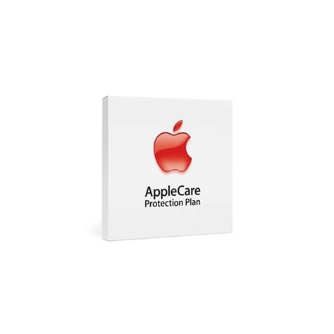 Applecare Macbook Air 13 quot macbookpro air applecare protection plan price in india