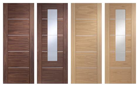 Contemporary Interior Doors Uk New Ranges Of Doors April 2014 Modern Doors