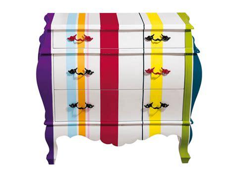 cassettiere colorate habimat consigli e idee per scegliere la cassettiera