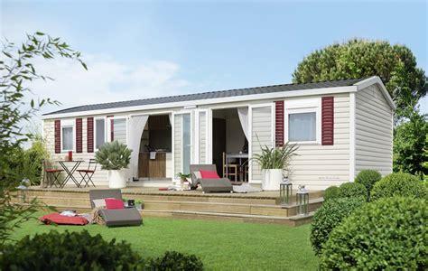 almhütte in österreich kaufen le nouveau 171 cottage 3 187 cing le dauphin