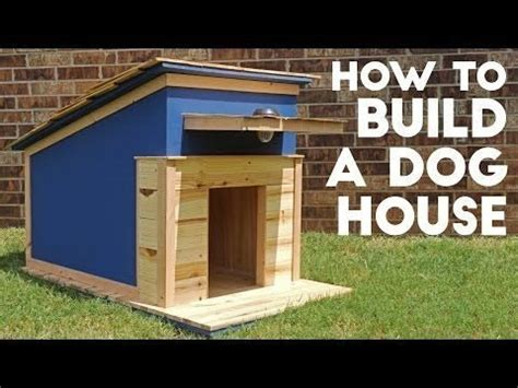 lovely dog house plans with hinged roof new home plans dog house plans with hinged roof archives new home plans