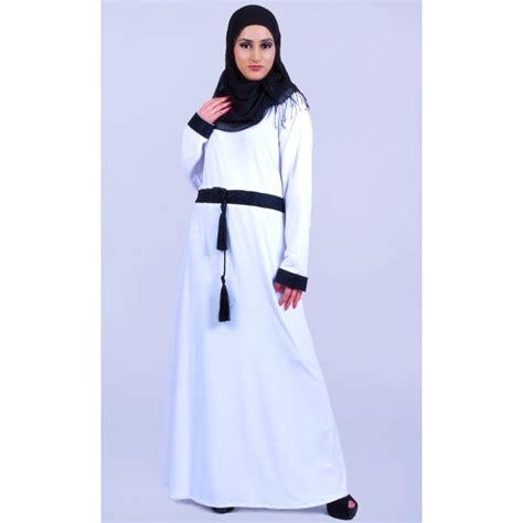 Abaya Umbrella Lukis Alkhatib Collection umbrella cut abaya ml 3629 umbrella cut abaya from mahir uk