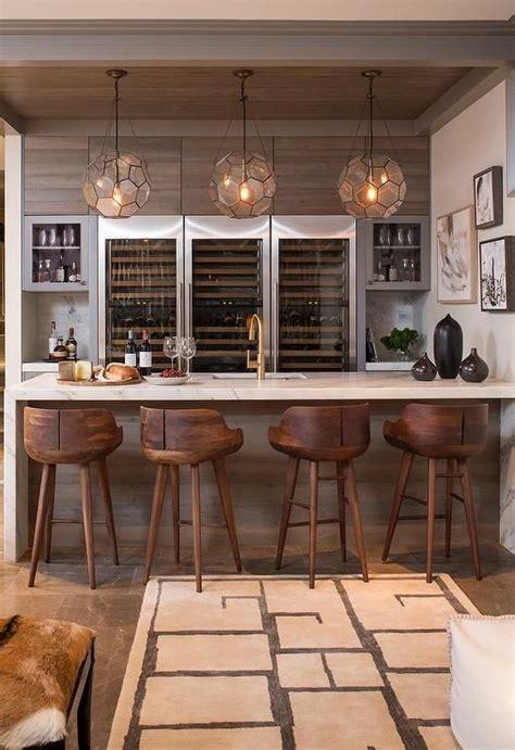 pinterest bar best 25 modern bar ideas on pinterest bar counter
