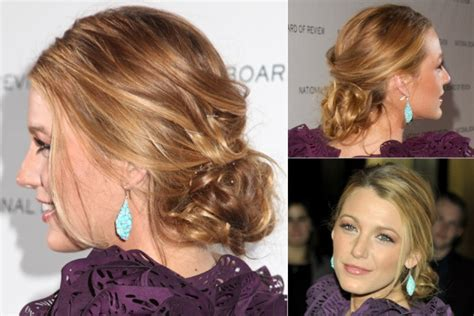 how to cut your hair like izaya orihara lively hair updo best 25 blake lively updo ideas on