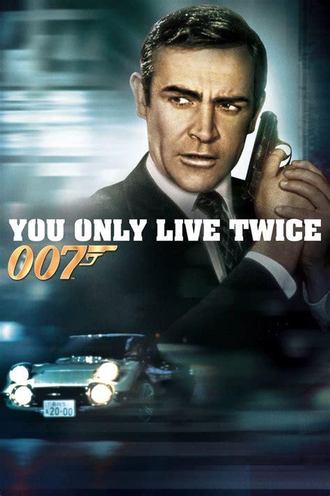 film action terbaik james bond 17 best images about james bond on pinterest casino