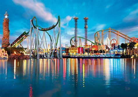 theme park miami miami florida restotel english