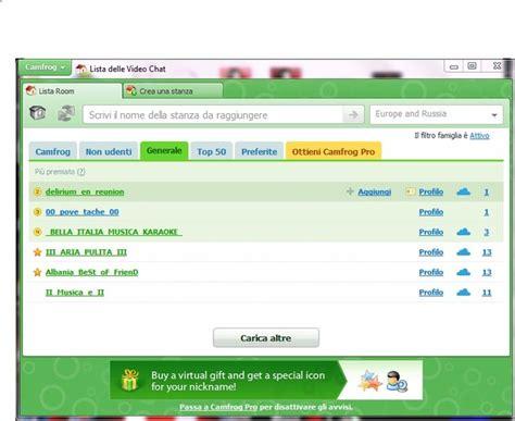 camfrog video chat rooms live webcams home design idea free download camfrog pro full version crack torrent