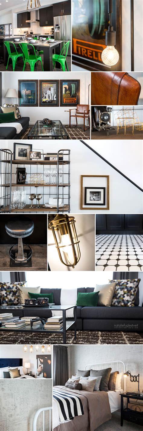 interior designers 1920 gatsby 1920 s flair by calgary interior designer 187 natalie