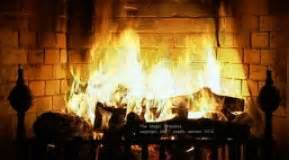 the magic fireplace screensaver software informer the