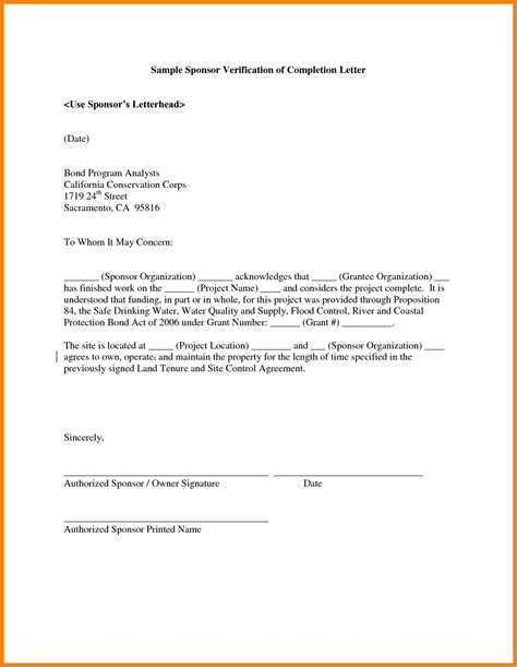 Certificate Handover Letter awesome handover template photos themes ideas
