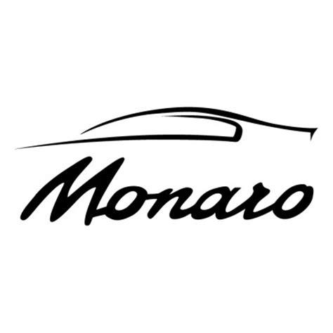 holden logo vector marlin monaro page 1 hsv monaro pistonheads