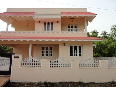 buy a house in bangalore bangalore buy house 28 images luxury houses india luxurious houses for sale in
