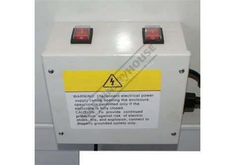 Cabinet Sbc by New Hafco Sbc 990 Sand Blasting Cabinets In Northmead Nsw