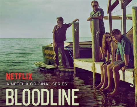 bloodline soundtrack bloodline a review columbuzz614