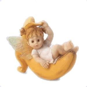 my little kitchen fairies entire collection 17 best images about enesco kitchen fairies on pinterest