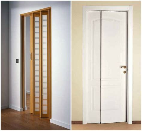 accordion style closet doors accordion style closet doors accordion closet doors