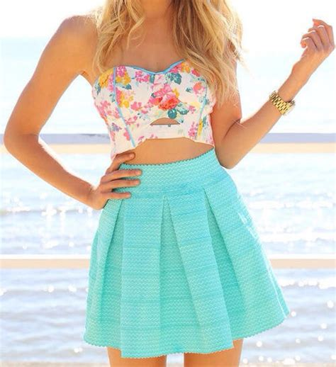 teen trends on pinterest teen fashion 2014 cute braces fashion must haves