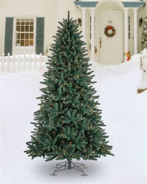 balsam hill christmas trees reviews balsam hill reviews artificial trees and decor