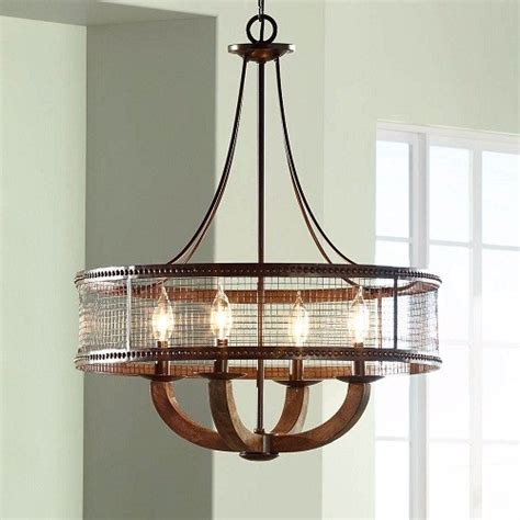 9 Amazing Bronze Dining Room Light Under 700 Bronze Dining Room Light