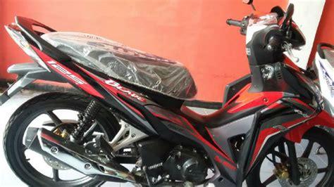 Blade 125 Tahun 2015 new blade 125 f1 2015 raharja motor jual motor honda
